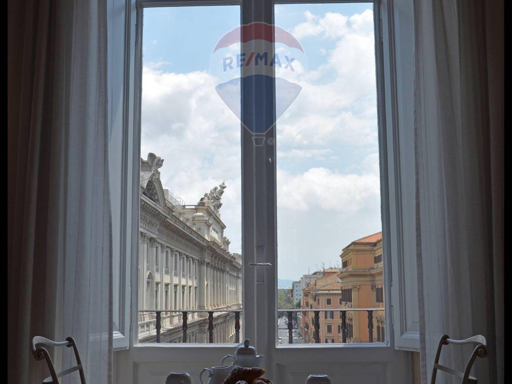 Albergo/Hotel Centro Storico, Roma, RM Vendita
