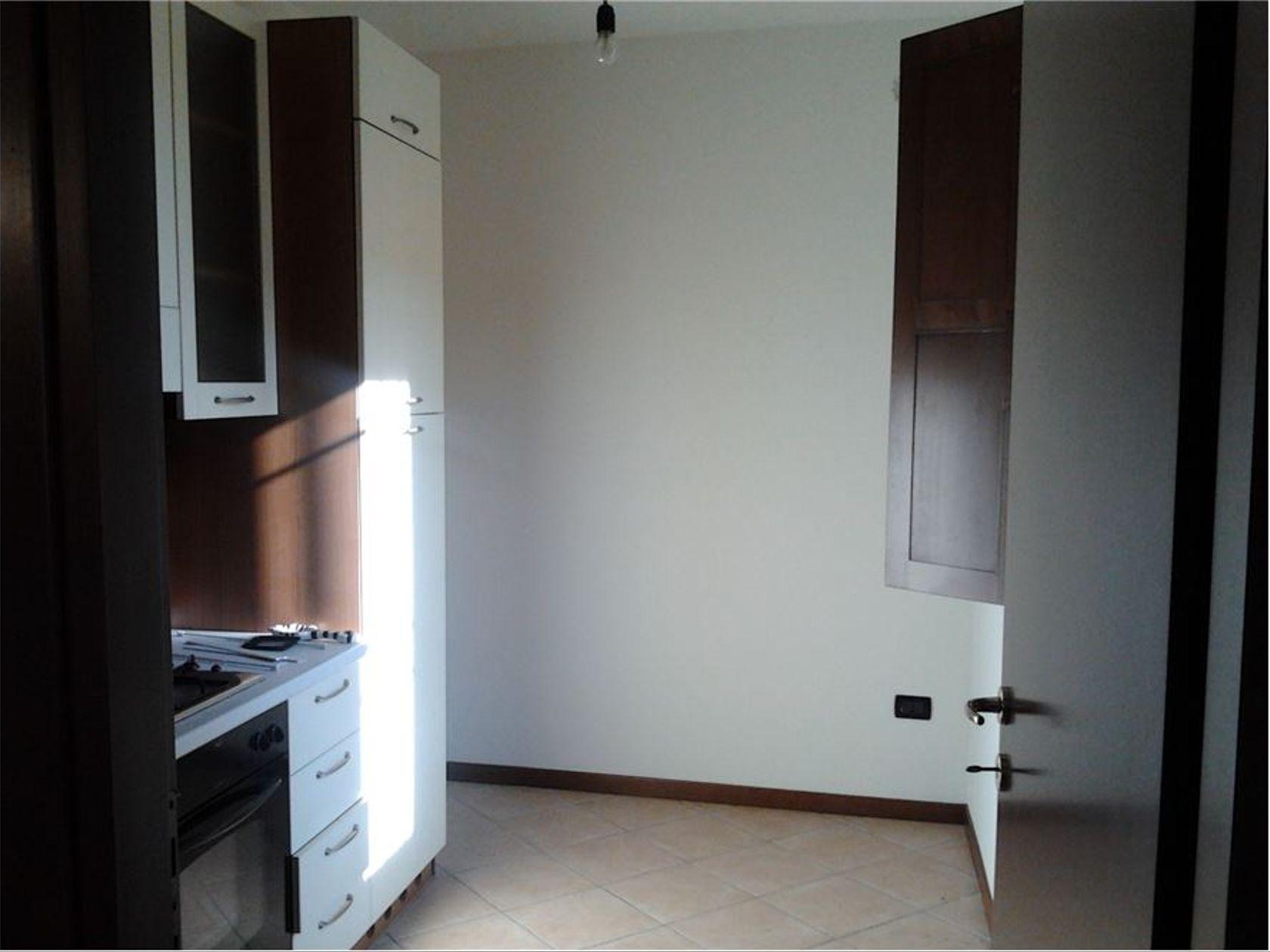 Appartamento Medole, MN Vendita - Foto 5