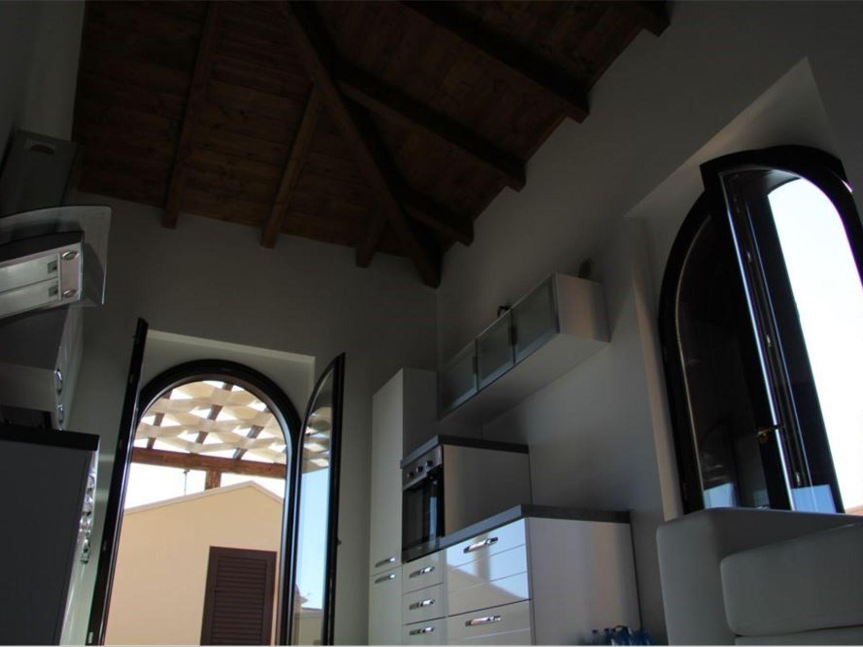 Appartamento Policoro, MT Vendita - Foto 3