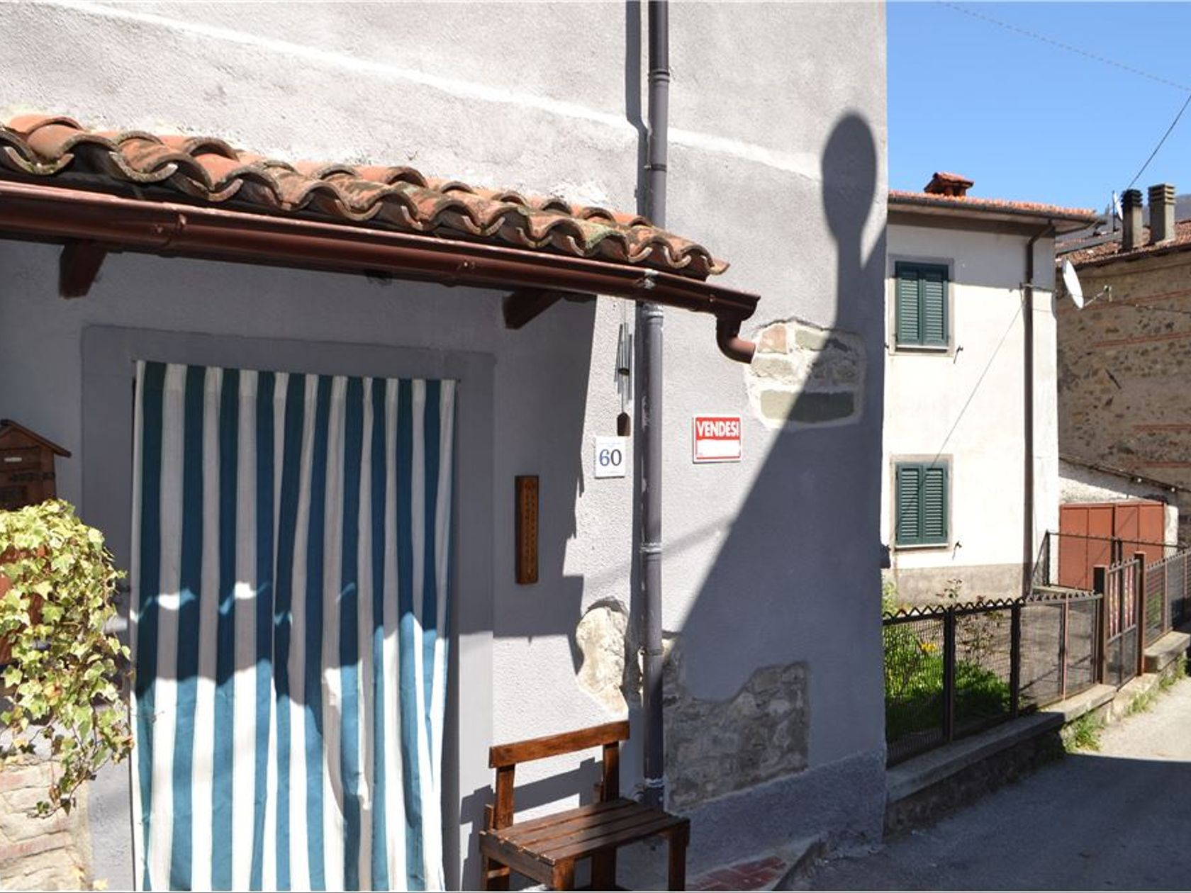 Casa Indipendente Piazza al Serchio, LU Vendita - Foto 3