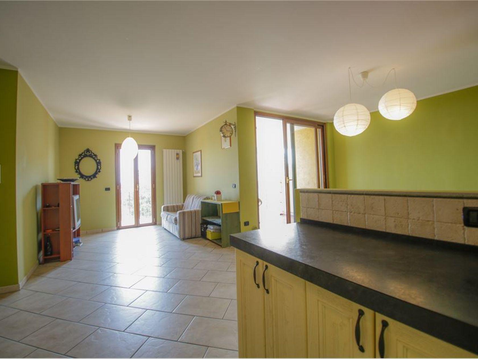 Appartamento Ortona, CH Vendita - Foto 5