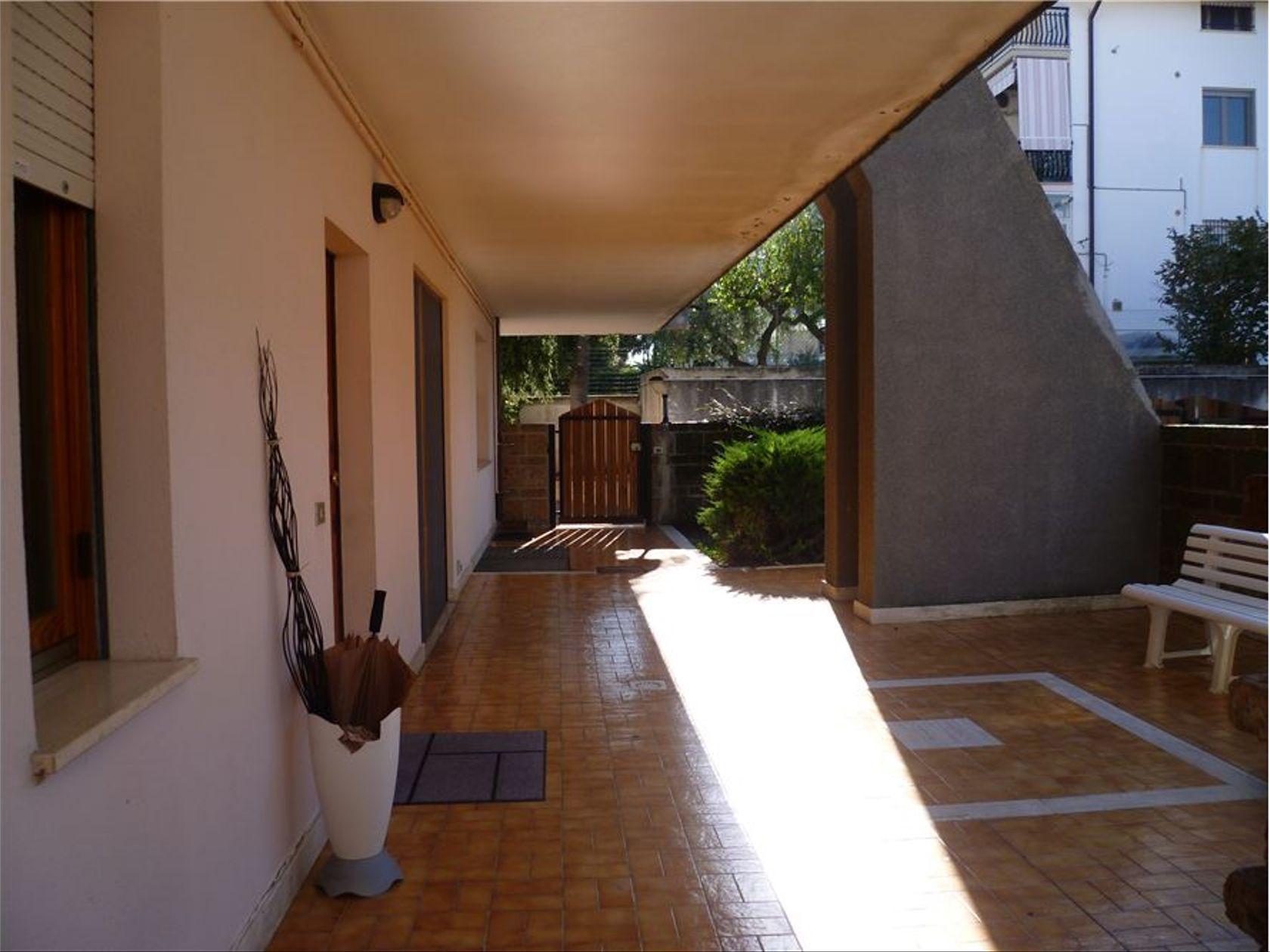 Appartamento Lanciano, CH Vendita - Foto 42