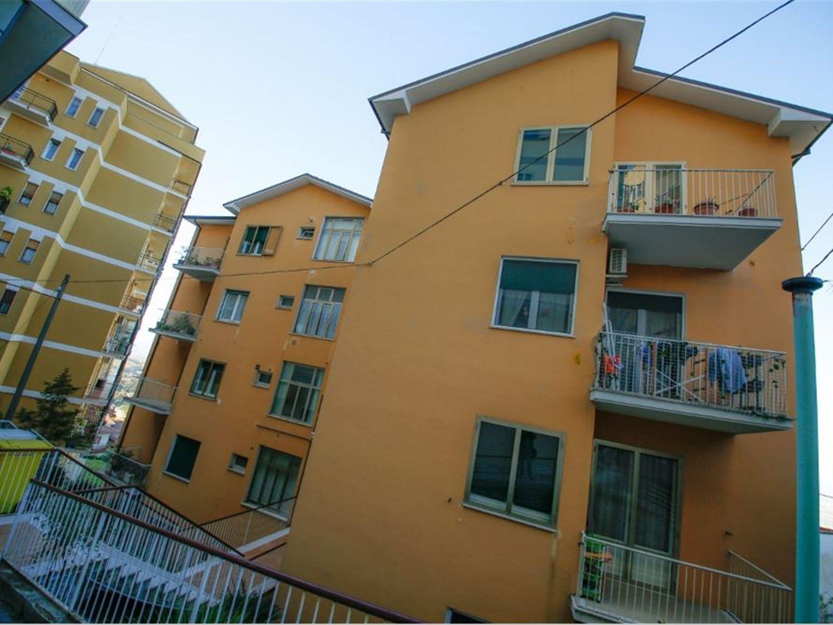 Appartamento Borgo Marfisi, Chieti, CH Vendita - Foto 21