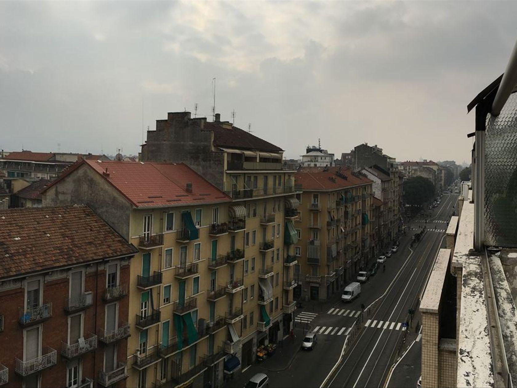 Appartamento Torino-barriera Di Milano Falchera Barca-bertolla, Torino, TO Vendita - Foto 6
