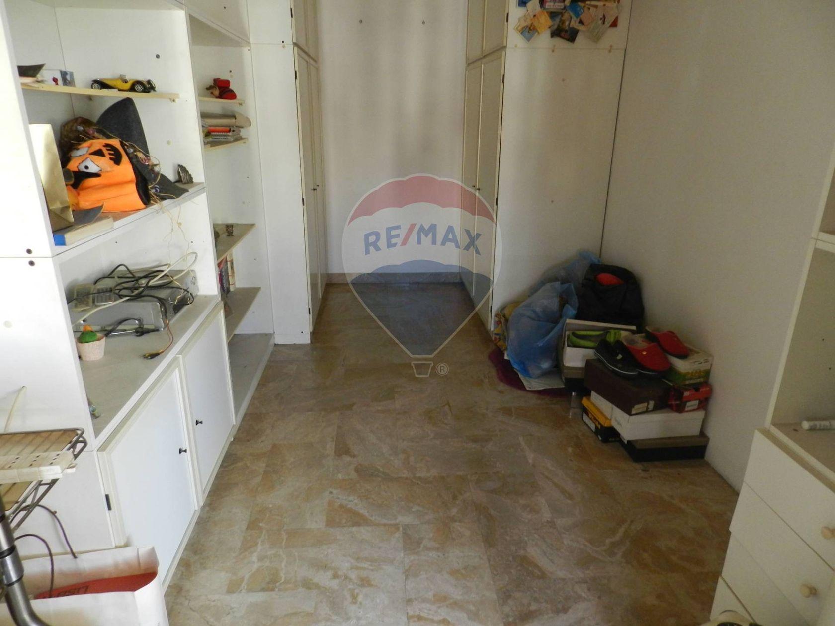 Appartamento Firenze - Porta A Prato San Jacopino Fortezza, Firenze, FI Vendita - Foto 4