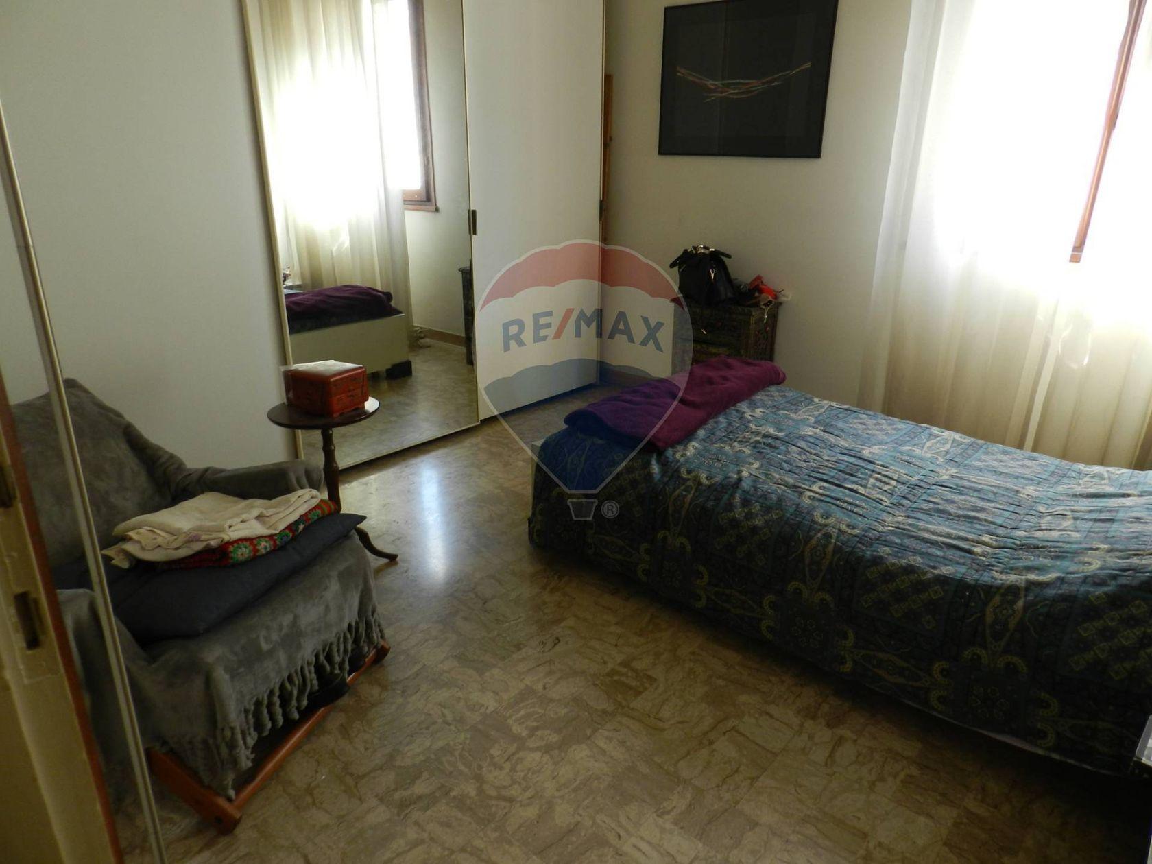 Appartamento Firenze - Porta A Prato San Jacopino Fortezza, Firenze, FI Vendita - Foto 10