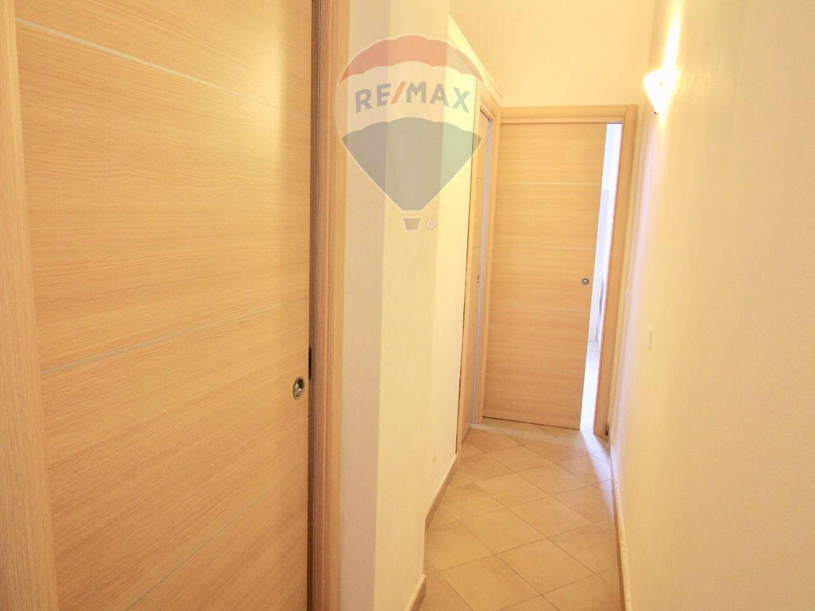 Appartamento Centro Storico, Sassari, SS Vendita - Foto 13