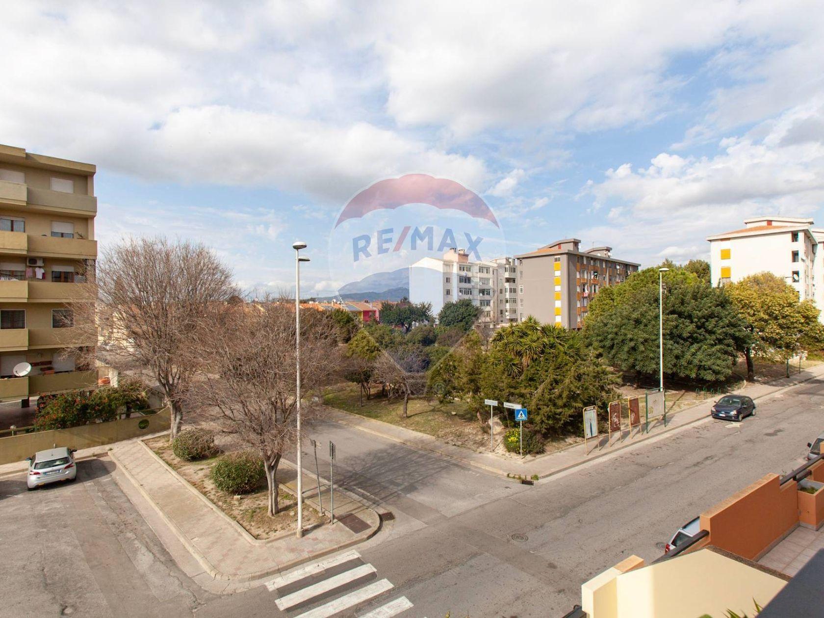 Appartamento Zona Pitz'Š Serra, Quartu Sant'Elena, CA Vendita - Foto 23