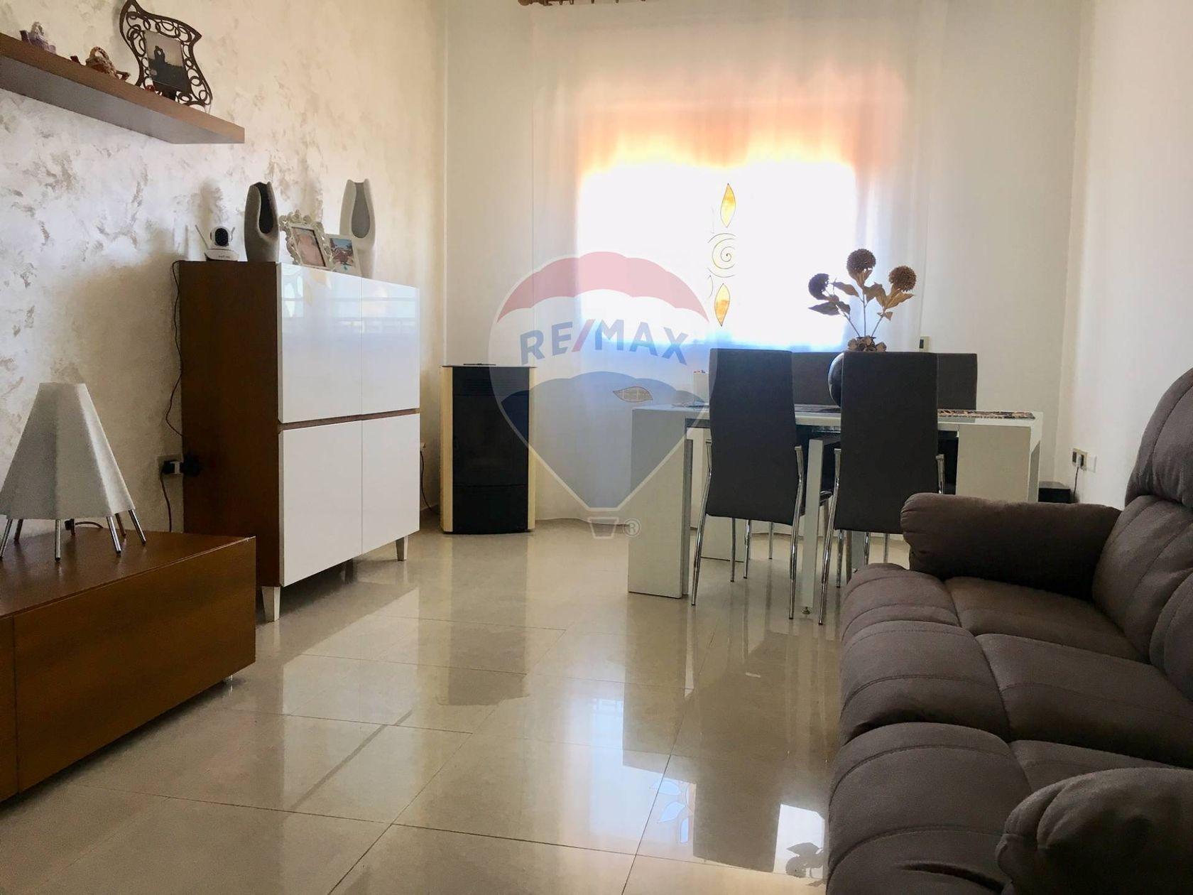Appartamento Aversa, CE Vendita - Foto 2