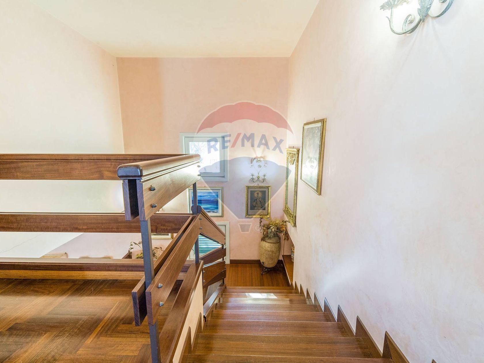 Villa singola Aci Catena, CT Vendita - Foto 21