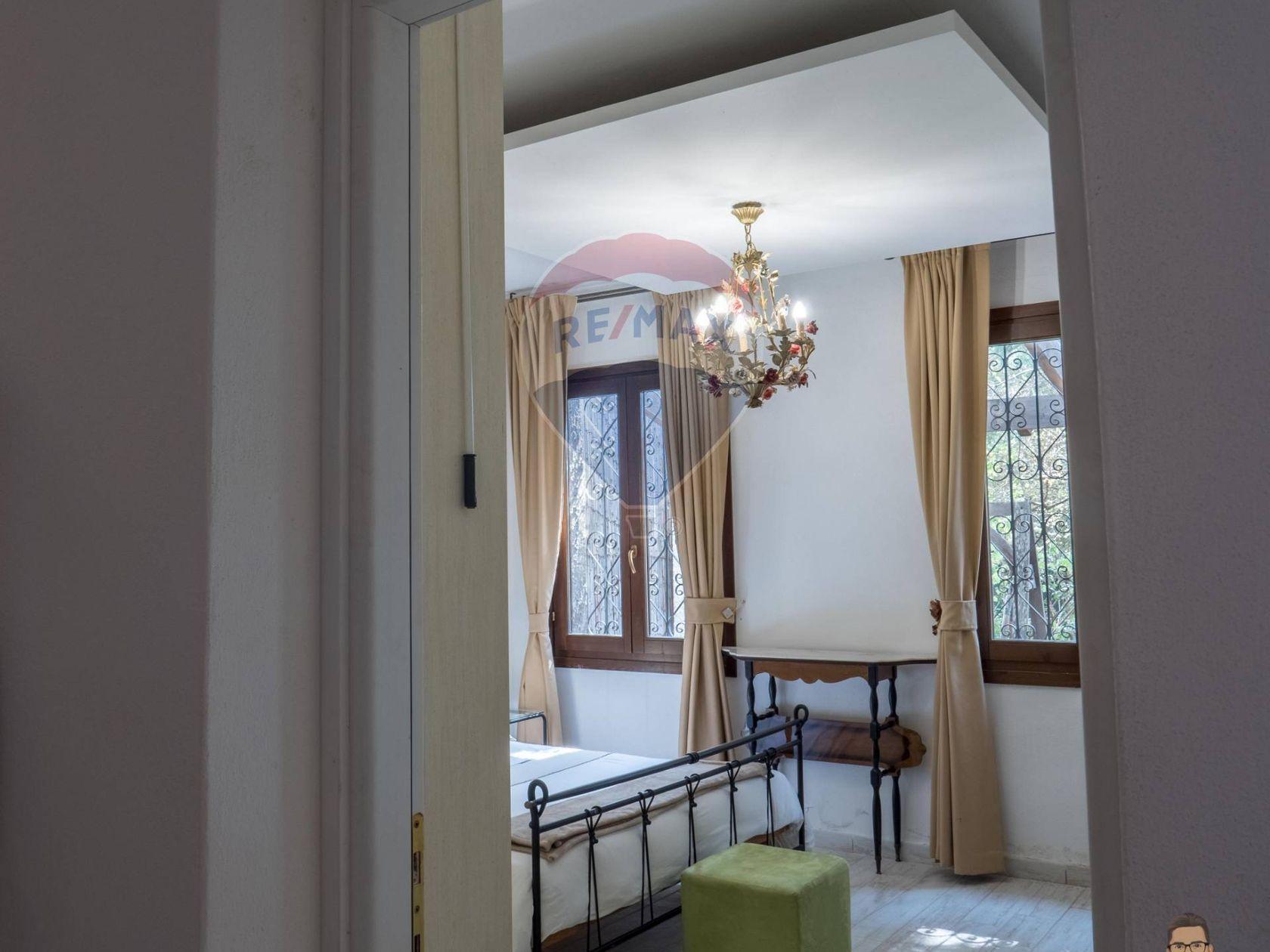 Casa Indipendente Alghero, SS Vendita - Foto 33