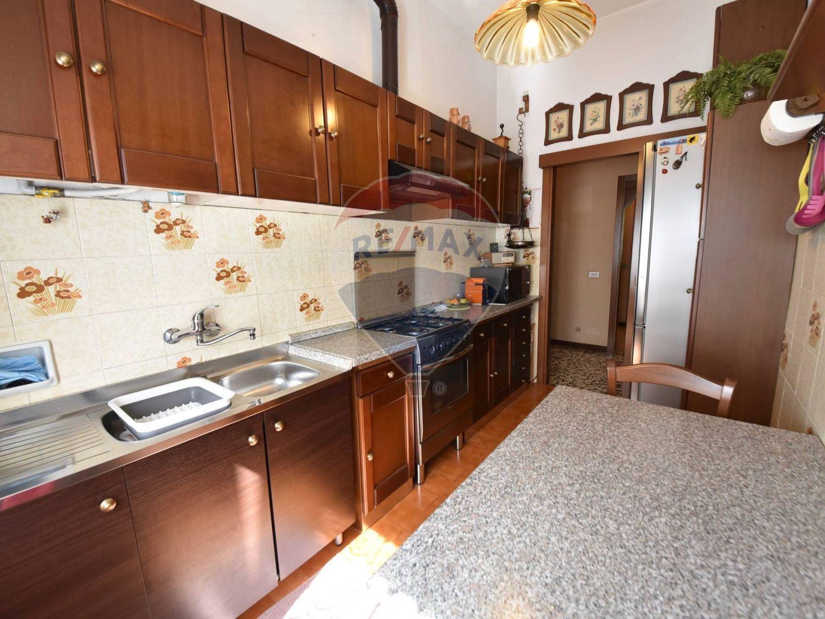 Appartamento Legnano, MI Vendita - Foto 14