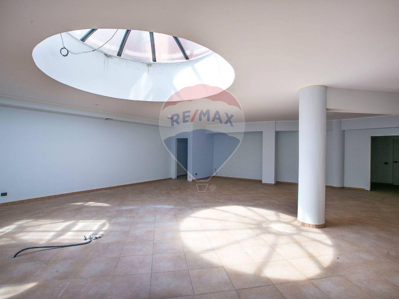 Commerciale Altro Valmontone, RM Vendita - Foto 59