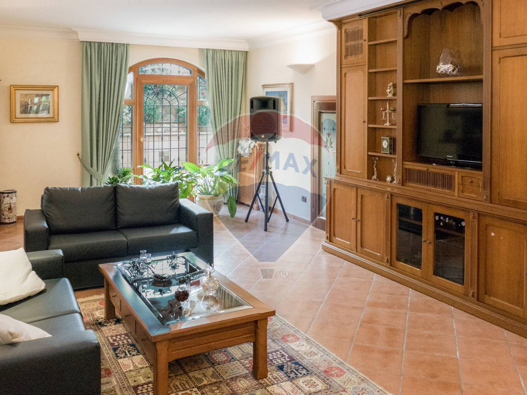 Villa singola Infernetto, Roma, RM Vendita - Foto 36