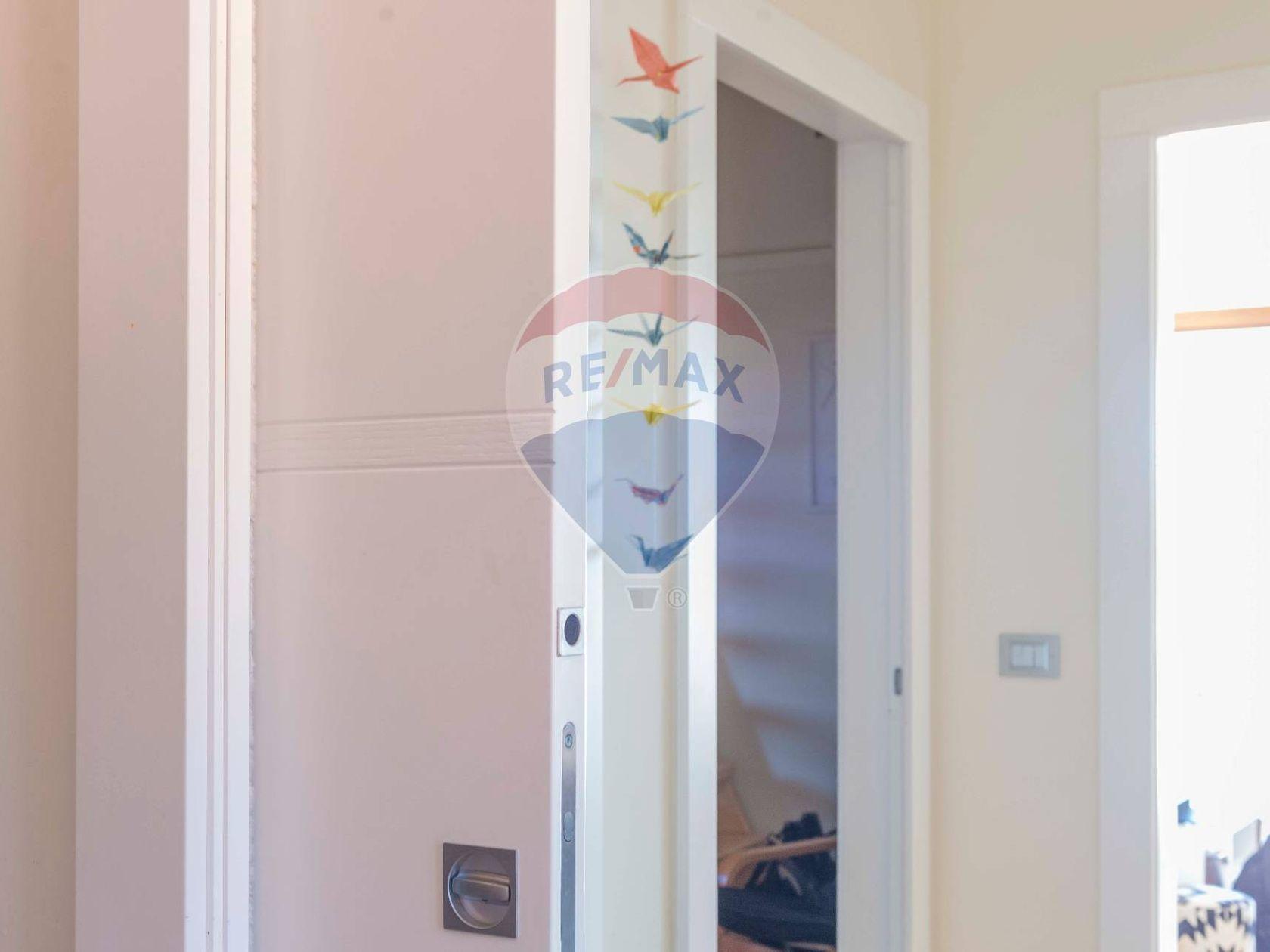 Appartamento Frascati, RM Vendita - Foto 30