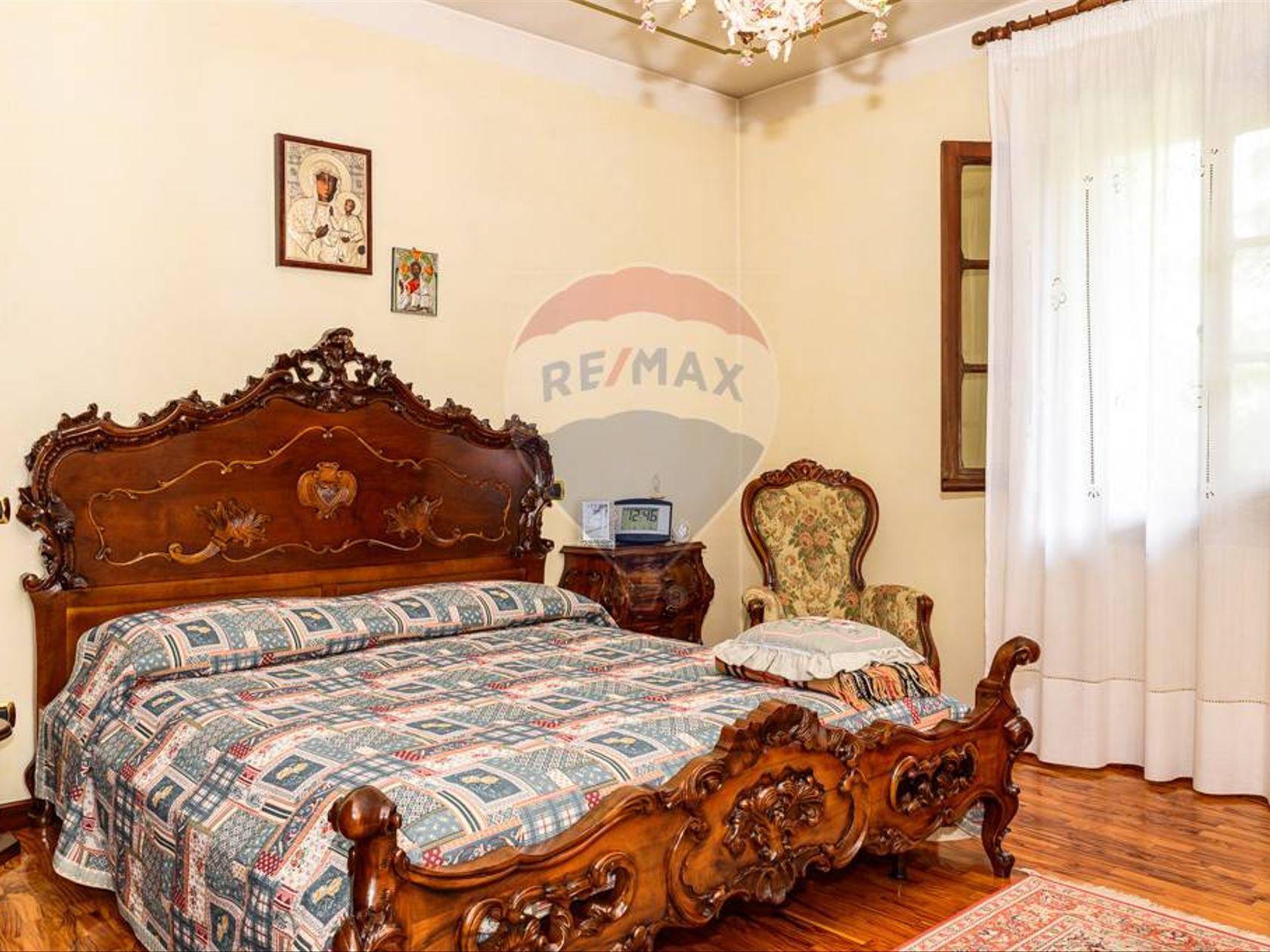 Villa singola Legnaro, PD Vendita - Foto 31