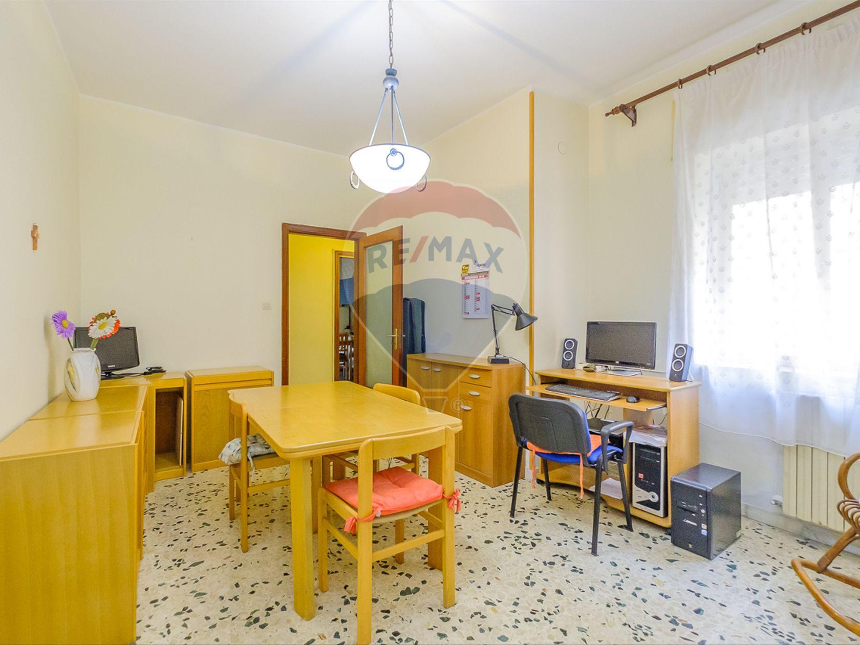 Appartamento Siracusa- Scala Greca S. Panagia Teracati Zecchino, Siracusa, SR Vendita - Foto 6