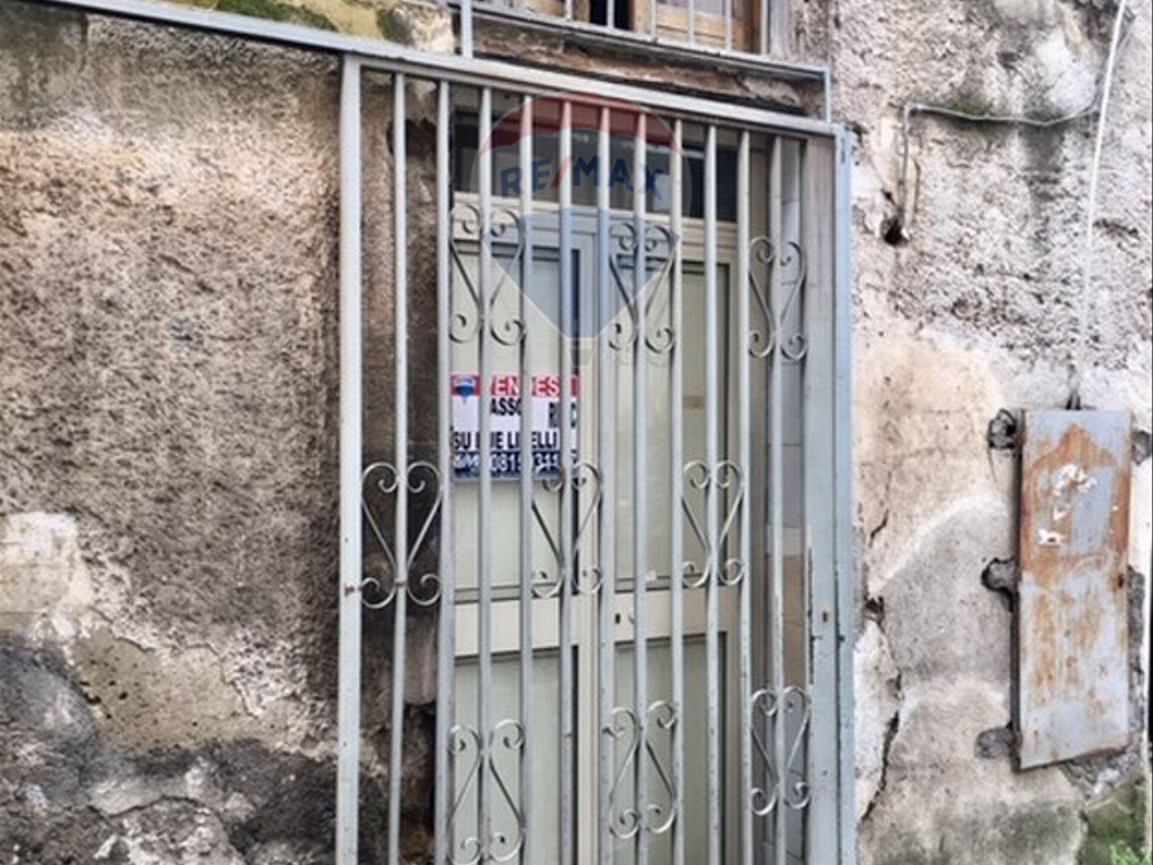 Appartamento Zona nord, Aversa, CE Vendita - Foto 7
