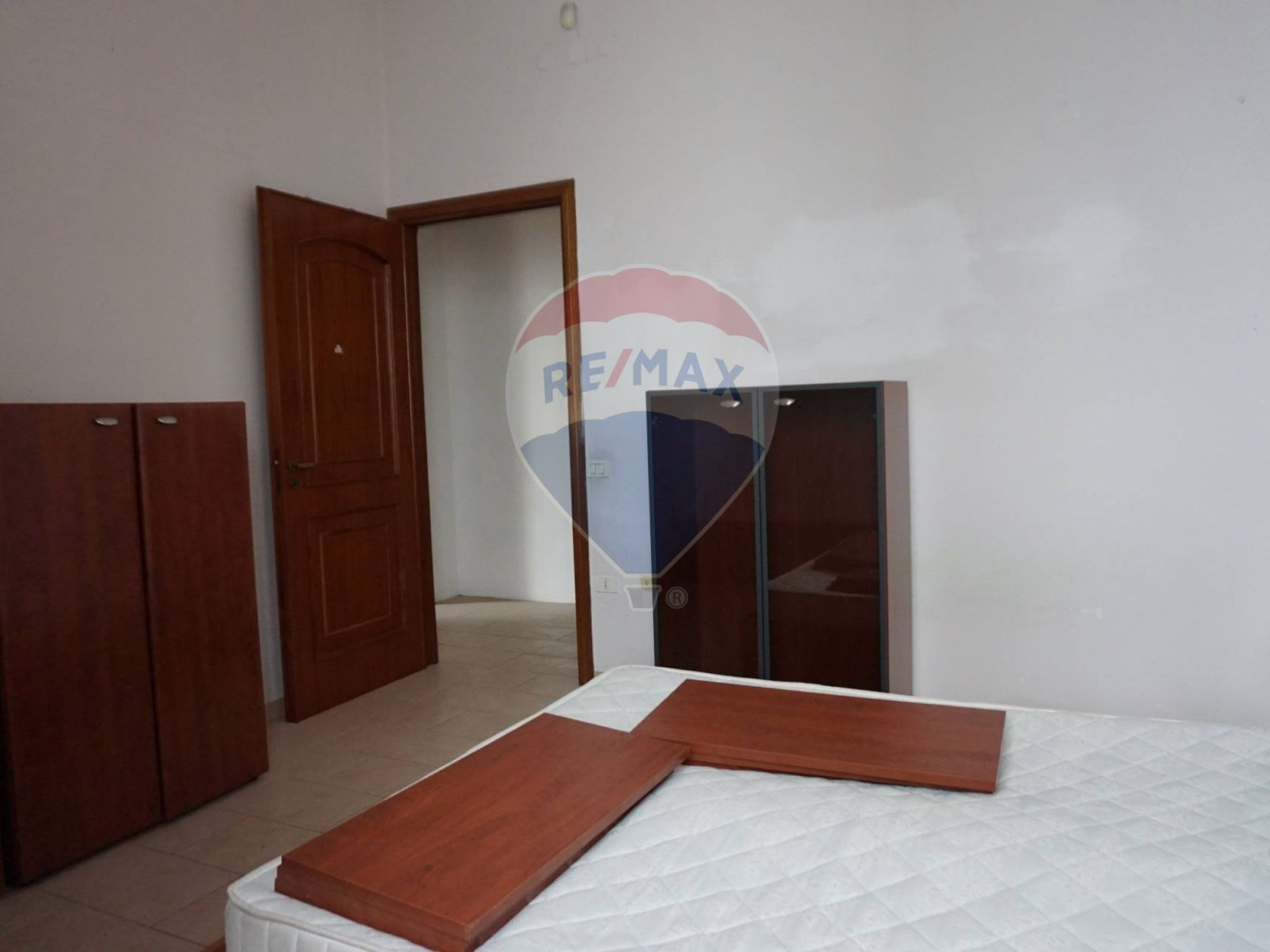 Appartamento Vieste, FG Vendita - Foto 31