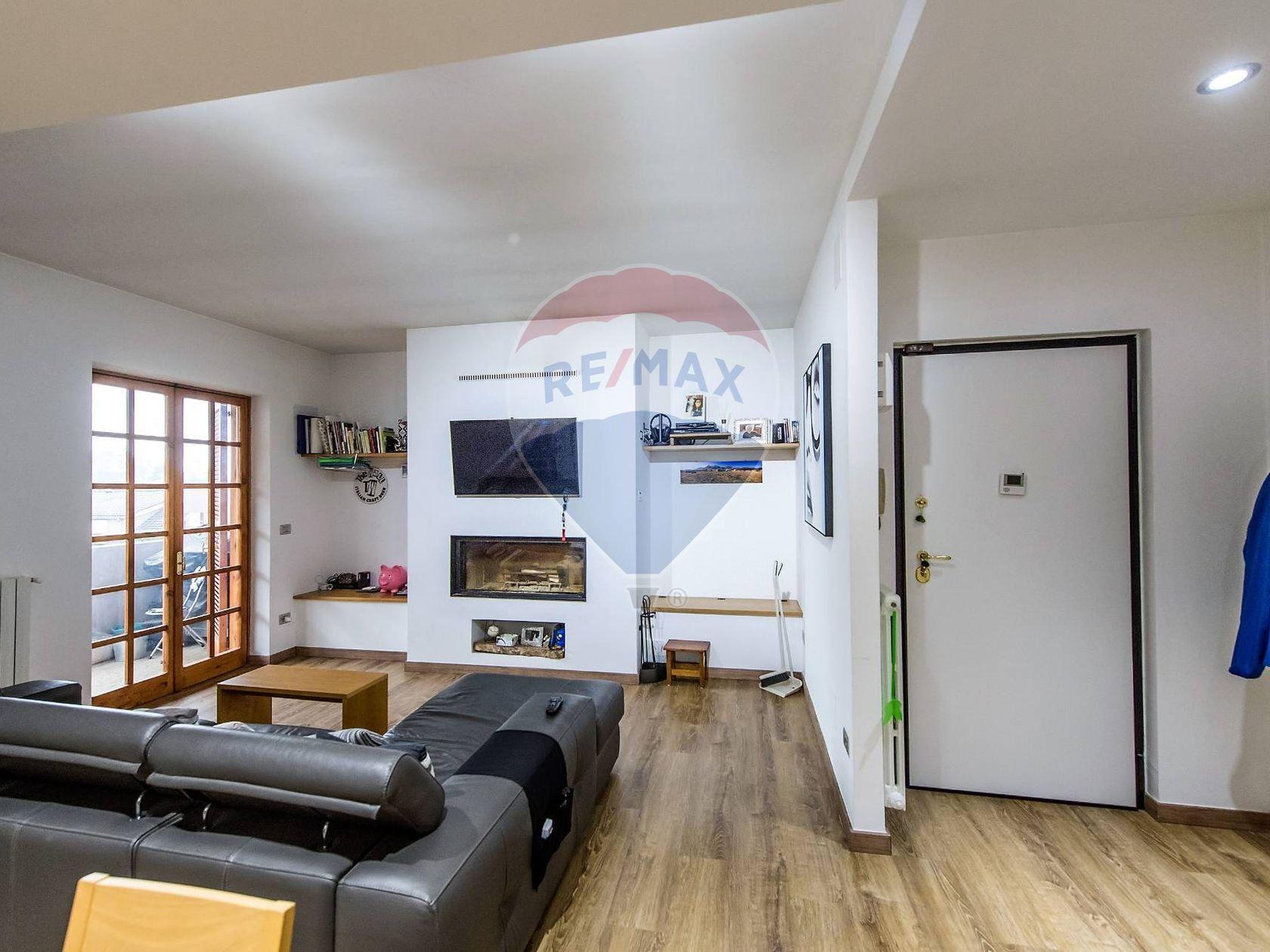 Appartamento Penne, PE Vendita - Foto 12