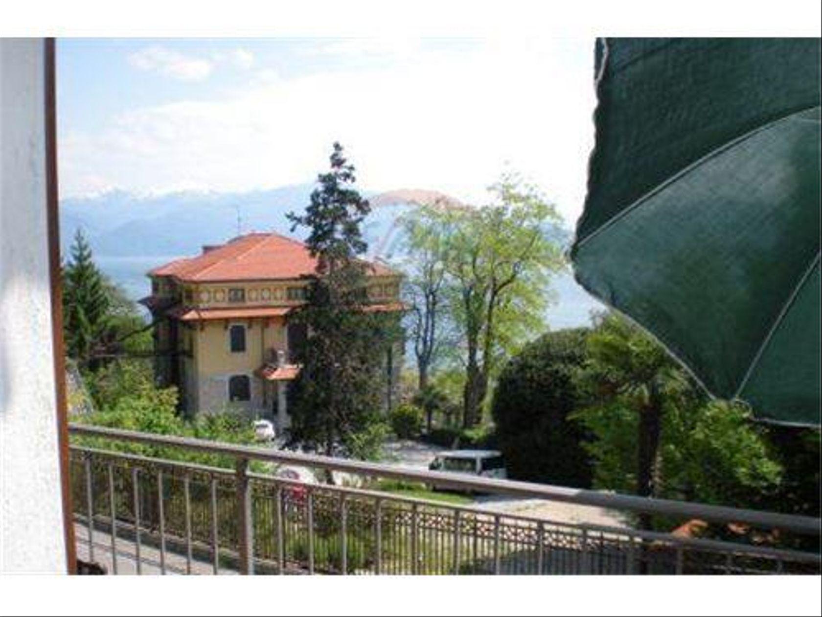 Casa Semindipendente Ghiffa, VB Vendita - Foto 8
