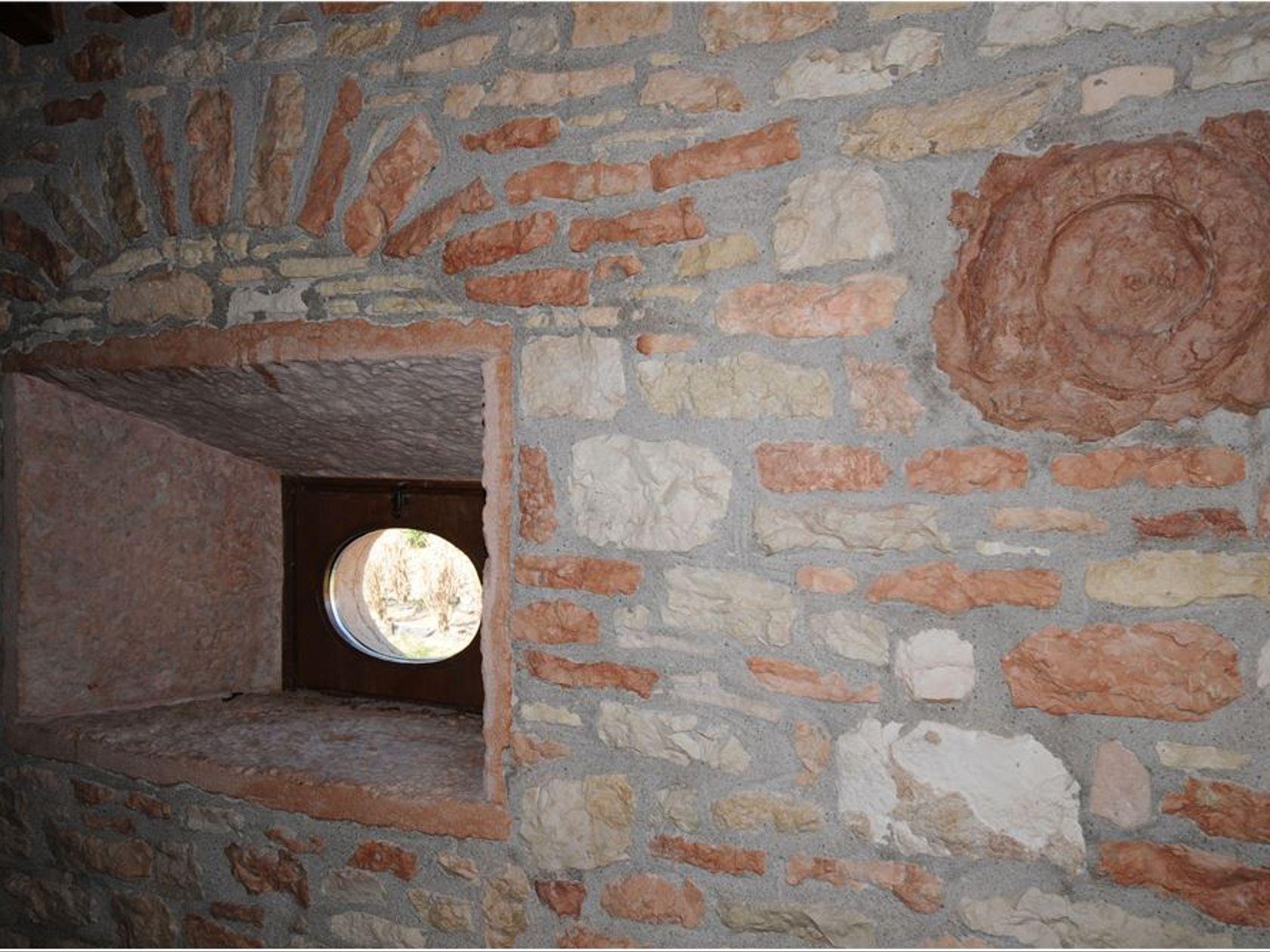 Villa singola Grezzana, VR Vendita - Foto 41