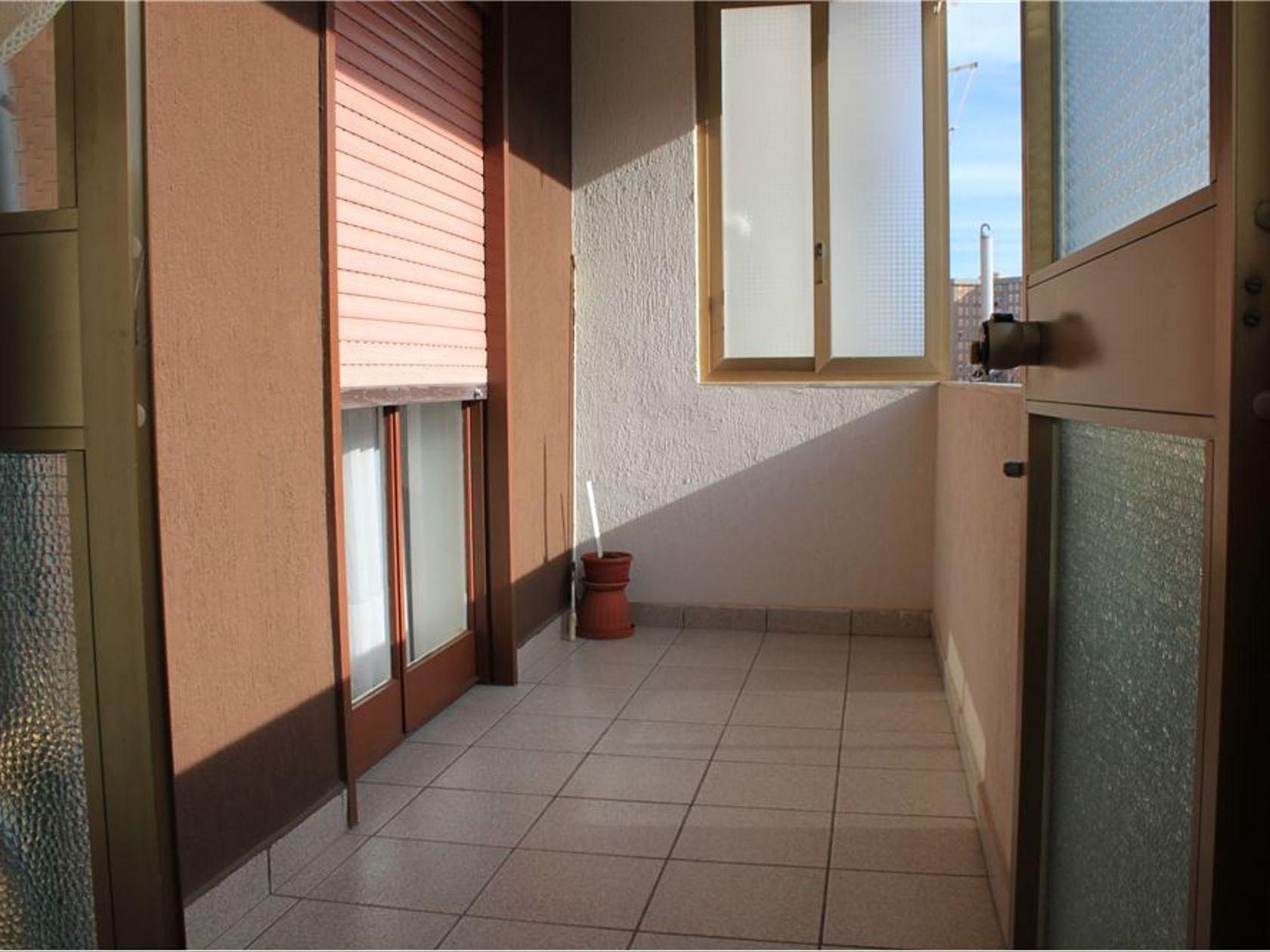 Appartamento San Paolo, Bari, BA Vendita - Foto 10