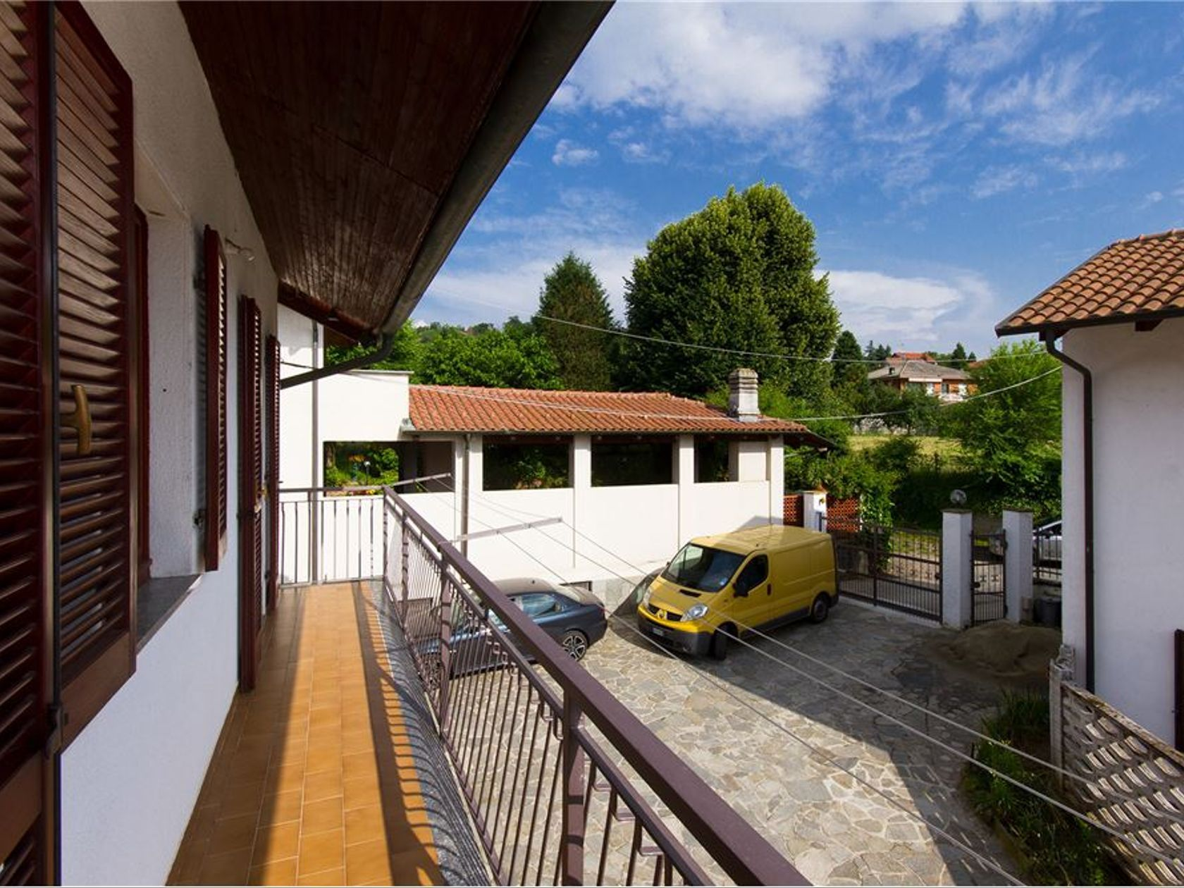 Appartamento Rosta, TO Vendita - Foto 26