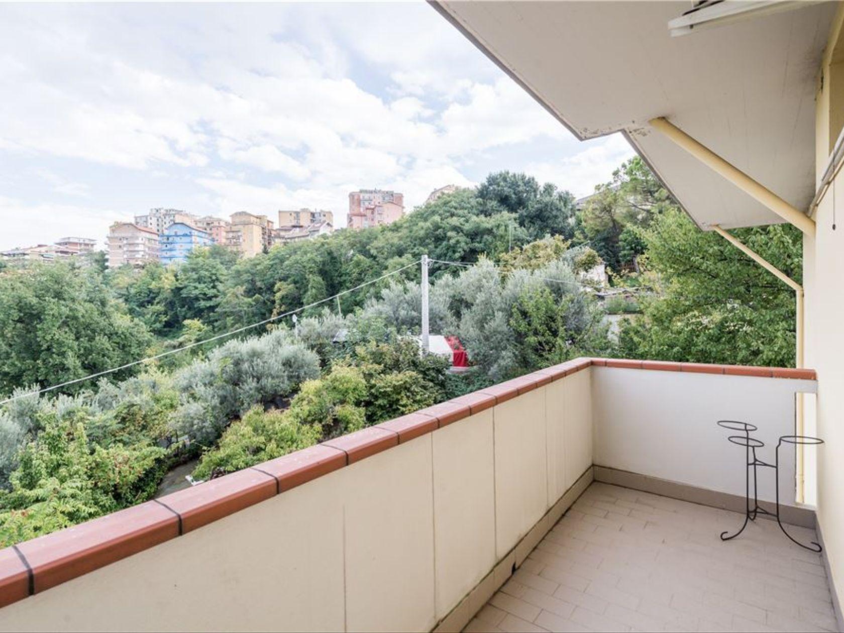 Appartamento Chieti, CH Vendita - Foto 30