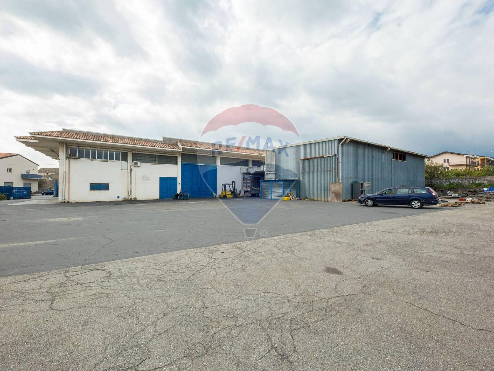 Commerciale Altro Carruba, Giarre, CT Vendita - Foto 6