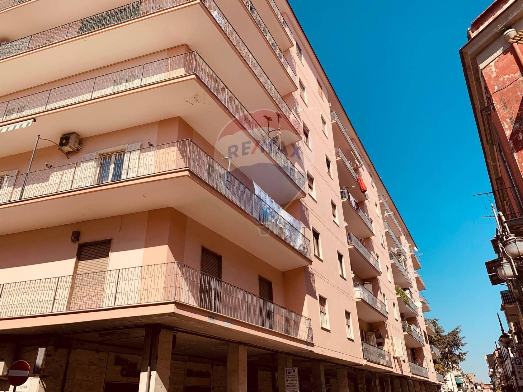 Appartamento Grumo Nevano, NA Vendita