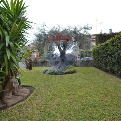 Villa singola Sant'Agata li Battiati, CT Vendita - Foto 4