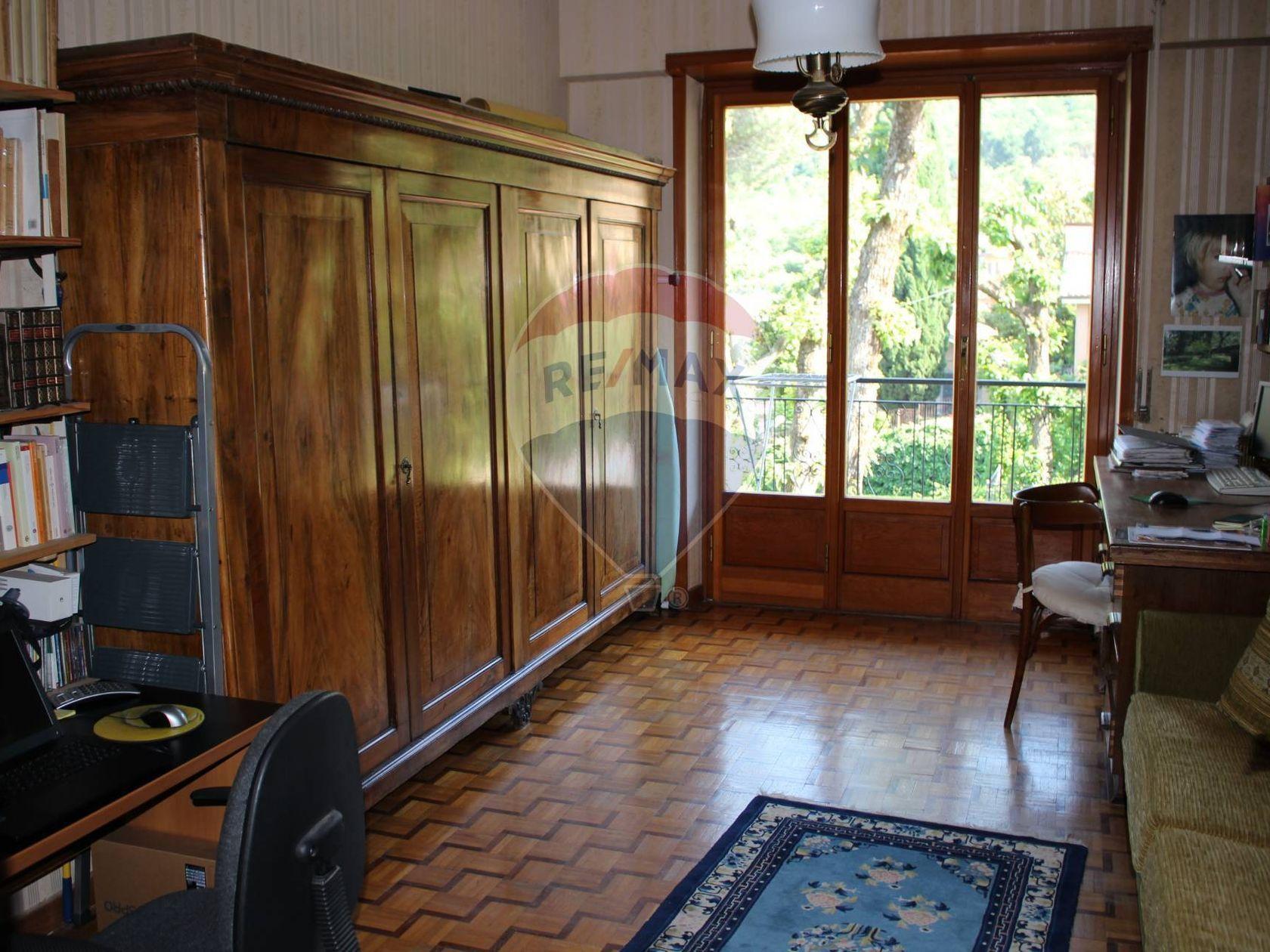 Villa singola Frascati, RM Vendita - Foto 12