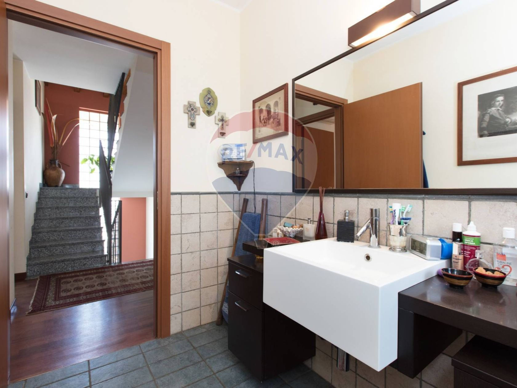 Villa singola Parabiago, MI Vendita - Foto 16