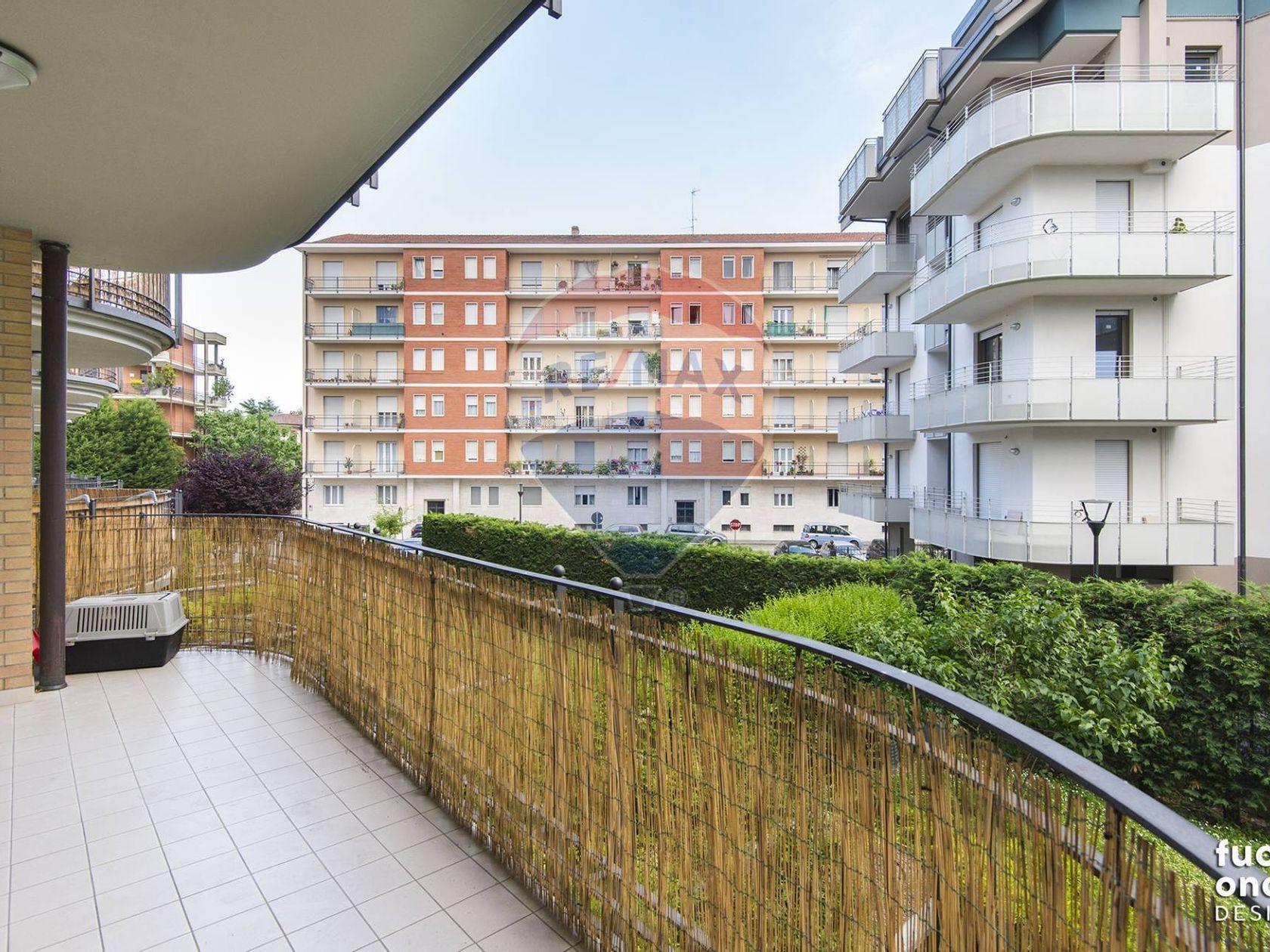 Appartamento Chieri, TO Vendita - Foto 22