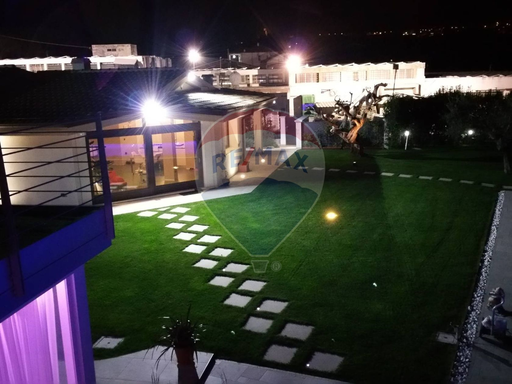 Villa singola Loreto Aprutino, PE Vendita - Foto 56