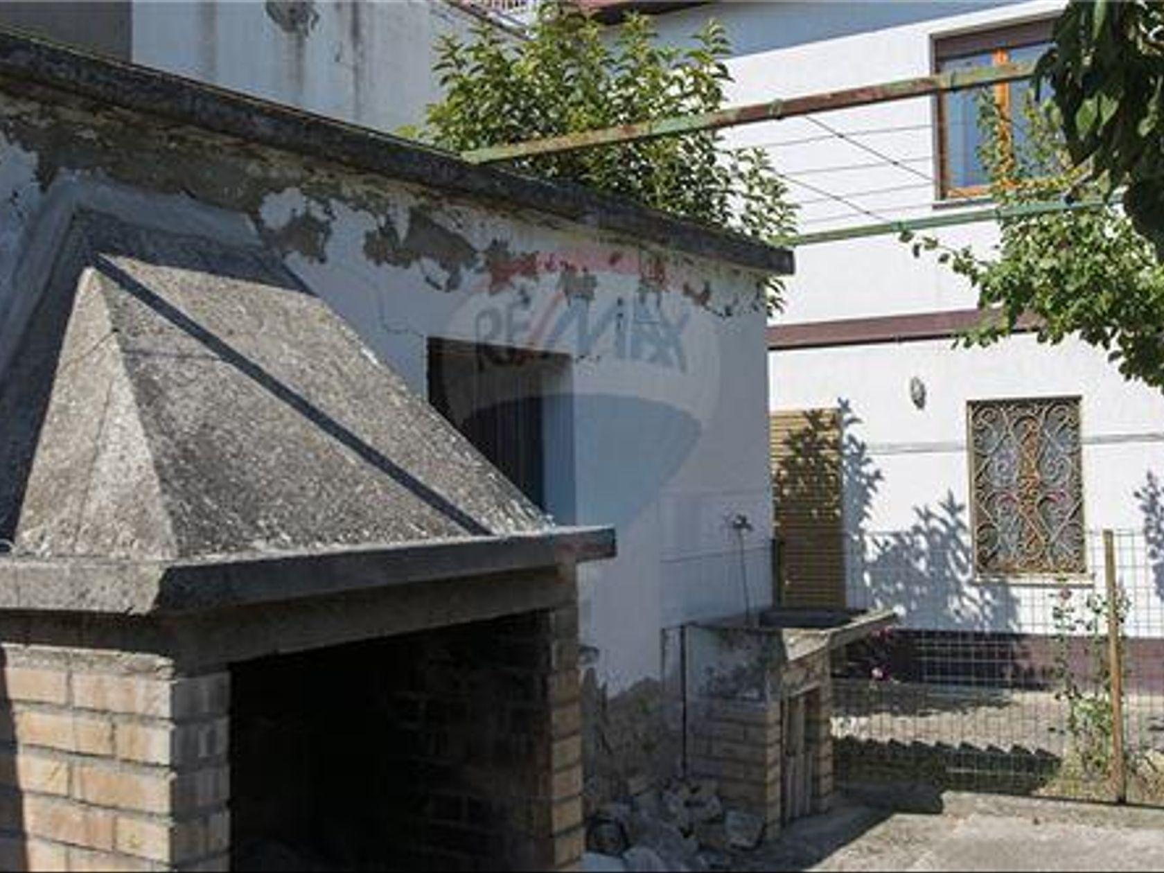 Casa Semindipendente Lanciano, CH Vendita - Foto 26