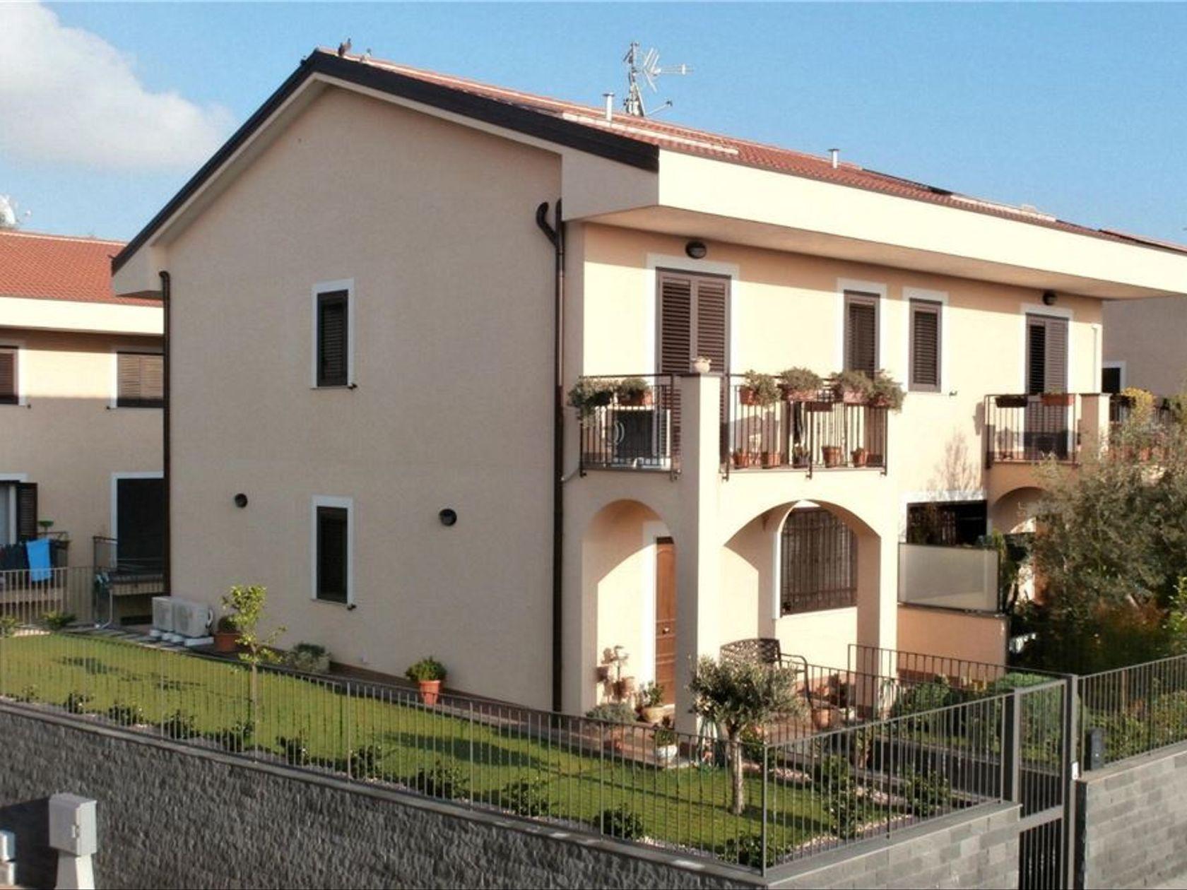 Villa a schiera Gravina di Catania, CT Vendita - Foto 2