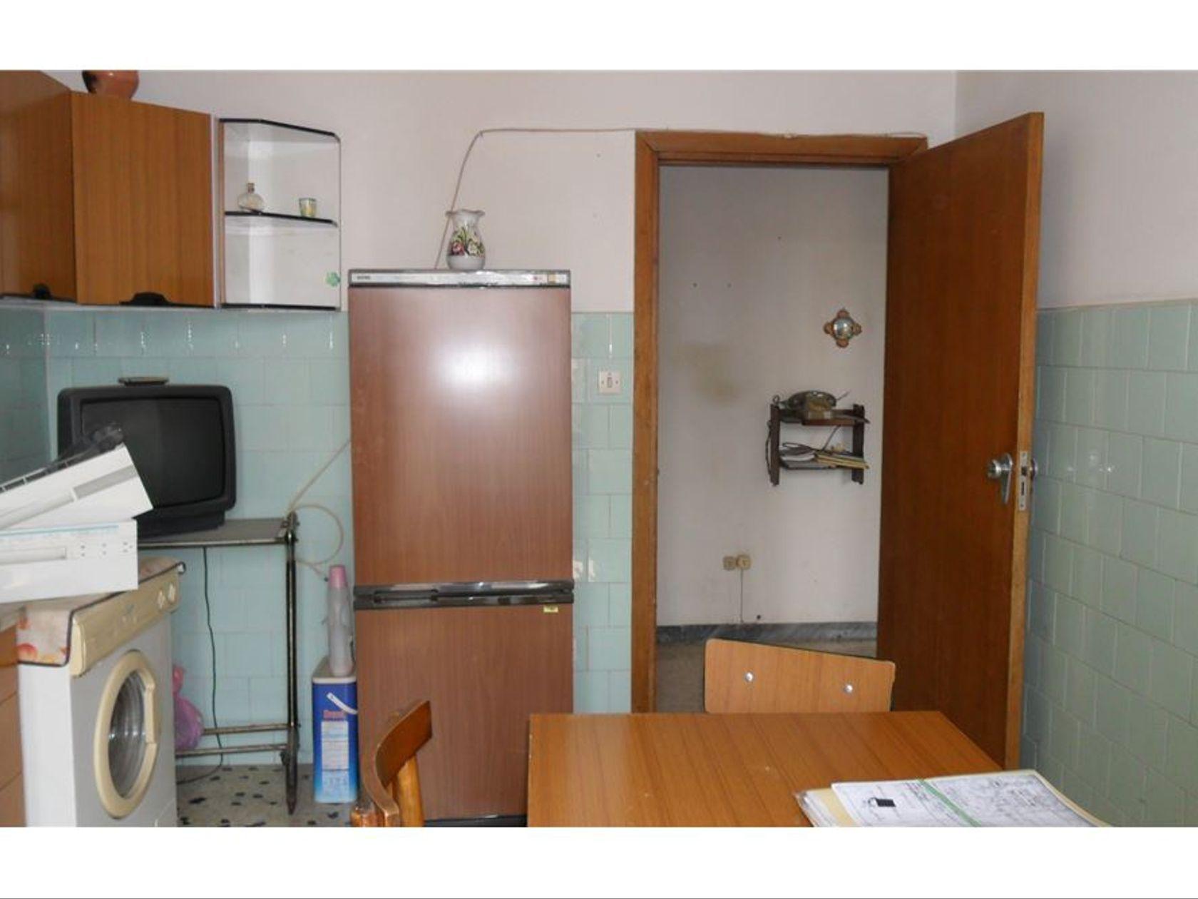 Appartamento Tivoli, RM Vendita - Foto 8