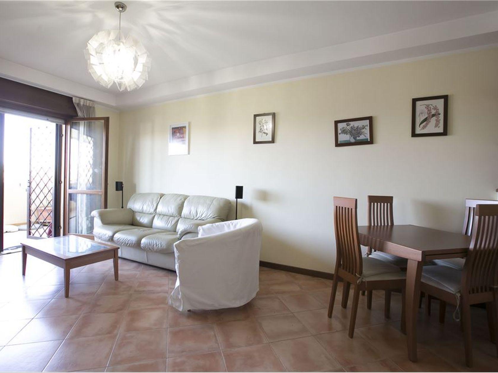 Appartamento Roma-acilia Vitinia Infernetto Axa Casal Palocco, Roma, RM Vendita - Foto 5