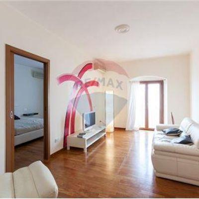 Appartamento Villanova-Castello, Cagliari, CA Vendita - Foto 5