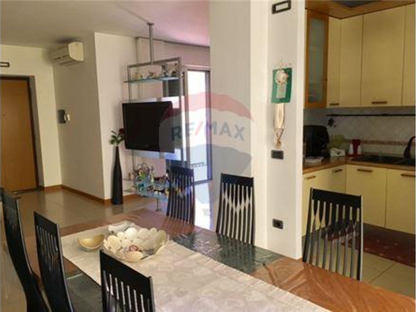 Appartamento Casaluce, CE Vendita - Foto 3