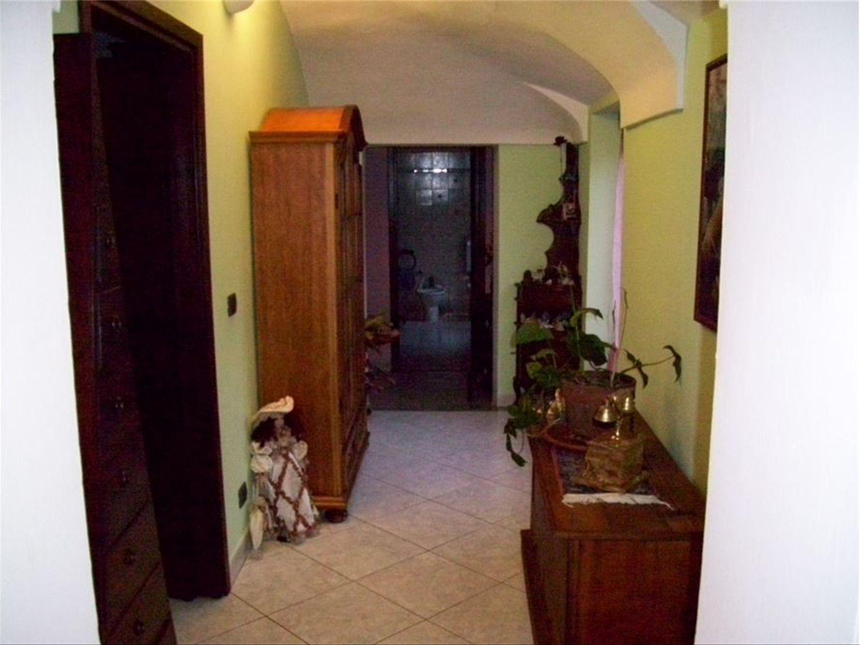 Porzione di villa Casanova Elvo, VC Vendita - Foto 9