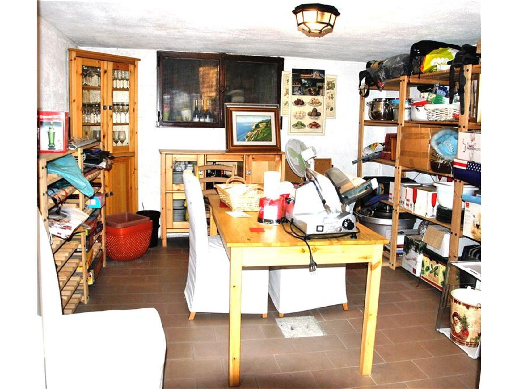 Casa Semindipendente Passirana, Rho, MI Vendita - Foto 31