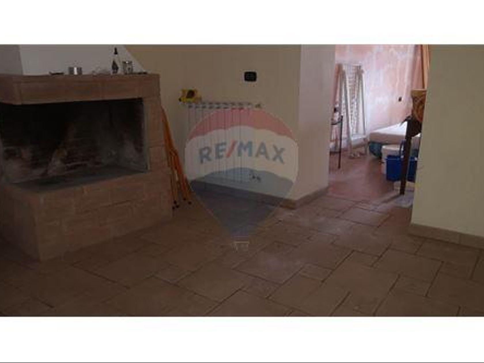 Appartamento Civitella Alfedena, AQ Vendita