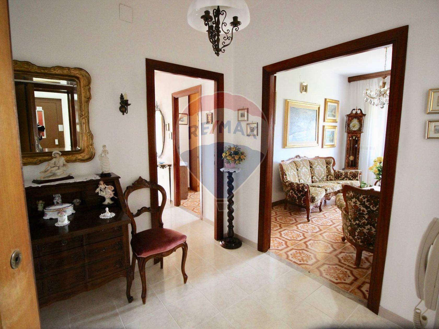 Appartamento Ss-monte Rosello Basso, Sassari, SS Vendita - Foto 6