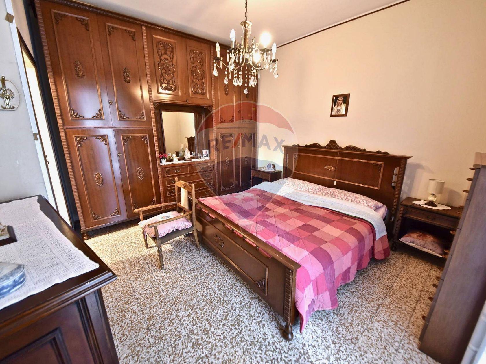 Appartamento S. Anna, Busto Arsizio, VA Vendita - Foto 12