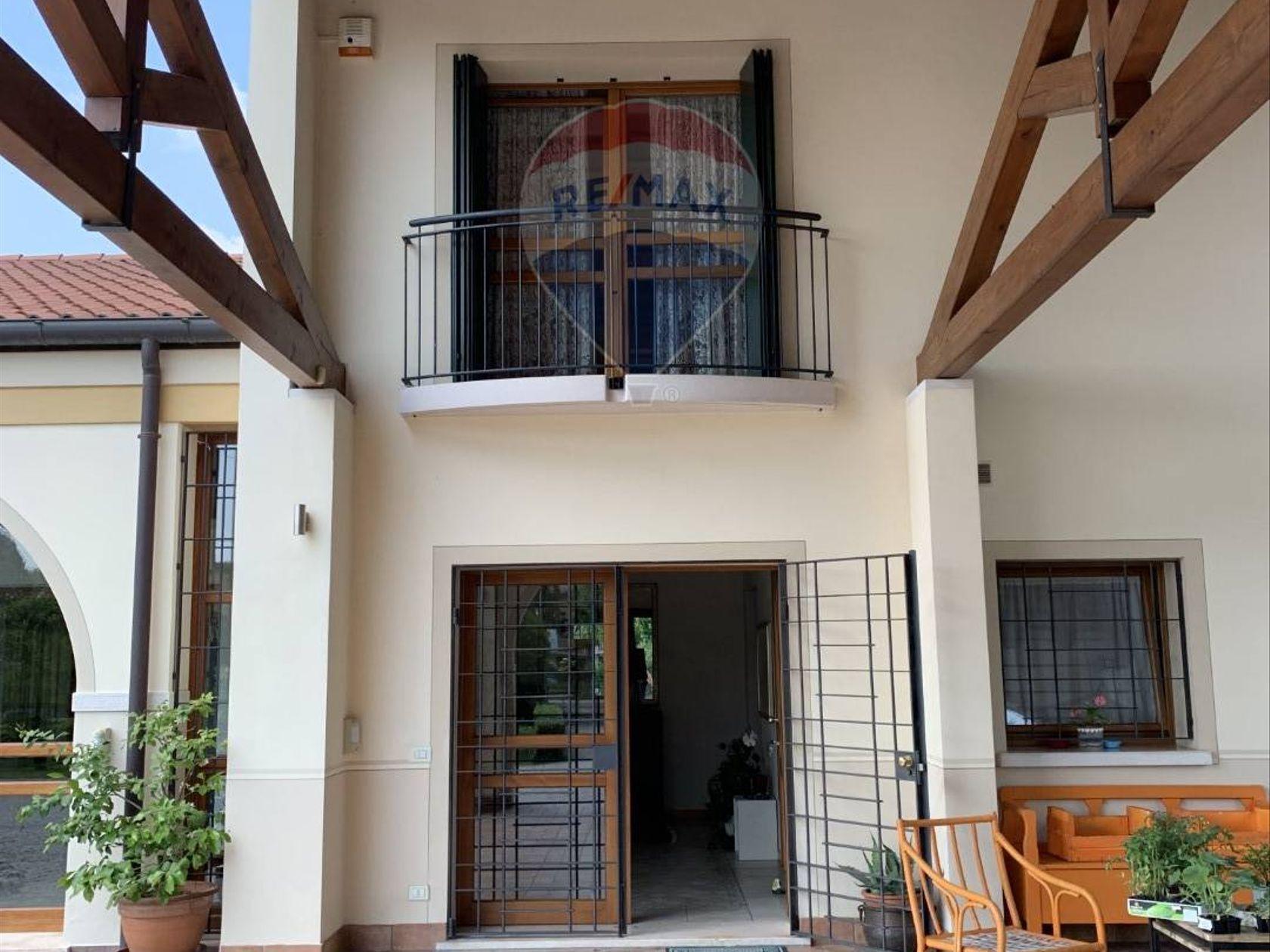 Casa Indipendente Zero Branco, TV Vendita - Foto 25