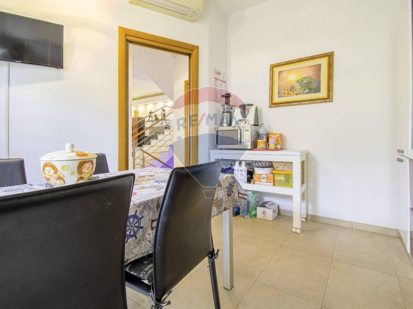 Villa o villino Noicattaro, BA Vendita - Foto 16