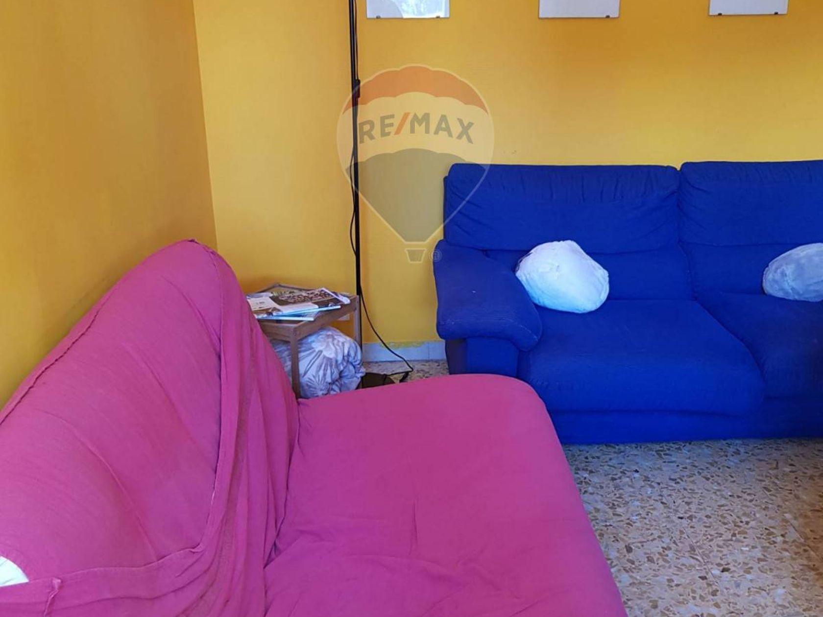 Appartamento San Iacopino, Firenze, FI Vendita - Foto 7
